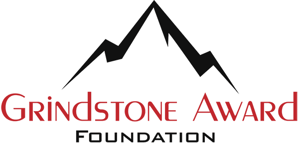 Grindstone Award Foundation