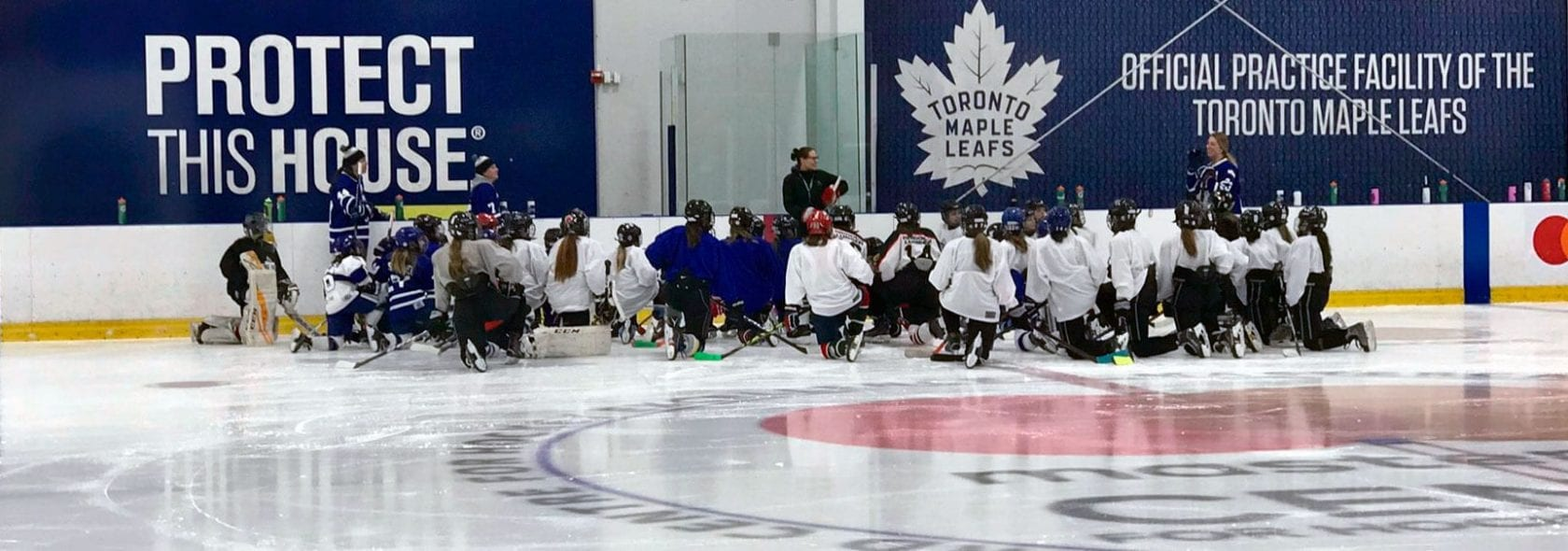 Toronto Furies Grindstone Fundraiser will leave a lifetime of memories.