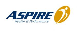 Aspire Health & Performance